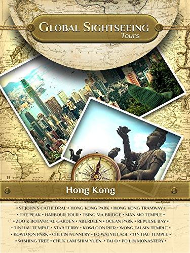 hong-kong-china-global-sightseeing-tours-ov