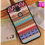Prevoa ® 丨Huawei G8 Funda - Colorful Silicona Funda Cover Case para Huawei G8 Android Smartphone - 13