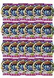 Pack de 24 sachets de 2 médailles Yo-Kai Watch Yo-Motion Saison 2 [Yo-Kai Watch]