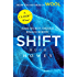 Shift: (Wool Trilogy 2) (Wool Trilogy Series)