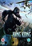 King Kong 2005 [Edizione: Regno Unito] [Edizione: Regno Unito]