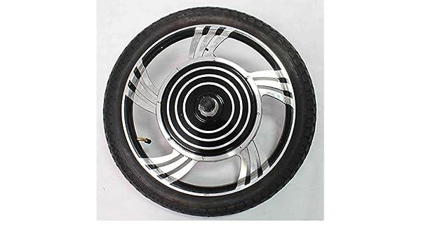 NEW Fuel Injection Pressure Regulators CCIYU Replace PR484 fit for 1992-1995 Chevrolet Astro 4.3L 1992-94 Chevrolet S10 Blazer 4.3L 1992-1994 Oldsmobile Bravada 4.3L 1992-1995 GMC Jimmy//Sonoma 4.3L