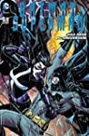 Batman / Superman: Bd. 3: Erstkontakt
