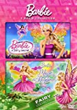 Barbie 2 Movie Collections
