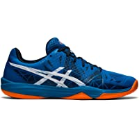 ASICS Gel-Fastball 3 Indoor Court Shoes - SS21