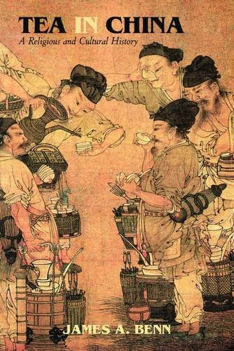tea-in-china-a-religious-and-cultural-history