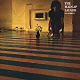 Syd Barrett: Madcap Laughs (Audio CD)