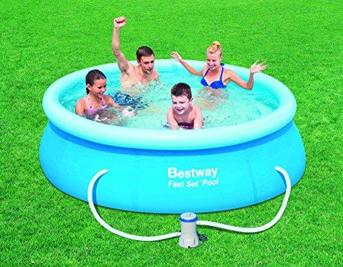 set piscina su terreno negozio di piscine online On piscine online