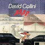 Asap by David Collini (1992-01-24)