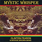 Mystic Whisper