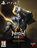 Nioh 2 - PlayStation 4, Édition spéciale, Version française, Mode en ligne et multijoueur