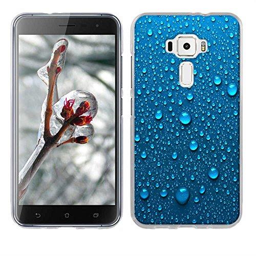 fubaoda-gotas-de-agua-azul-coque-asus-zenfone-3-ze520kl-52-high-quality-smooth-silicone-back-etui-co
