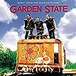 Garden State [Us Import]