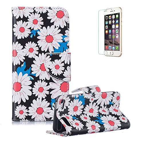 ipod-touch-5-6th-generation-case-with-free-screen-protector-funyye-book-style-scratch-resistant-prem
