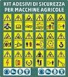 traktoren landwirtschaftliche