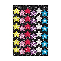 Star Brights Sparkle Stickers®