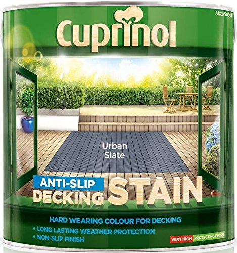cuprinol-utdssb25l-anti-slip-decking-stain-silver-birch-25-litre