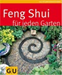 Feng Shui für  jeden Garten