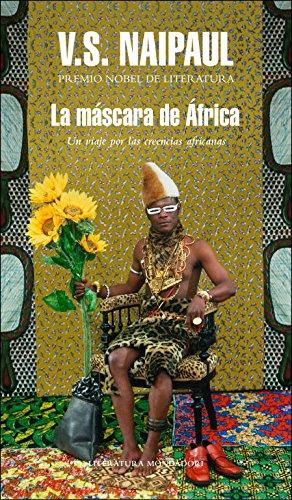 la-mascara-de-africa-the-masque-of-africa-un-viaje-por-las-creencias-africanas-glimpses-of-african-b