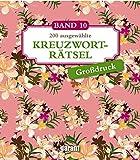 ISBN 3735914055
