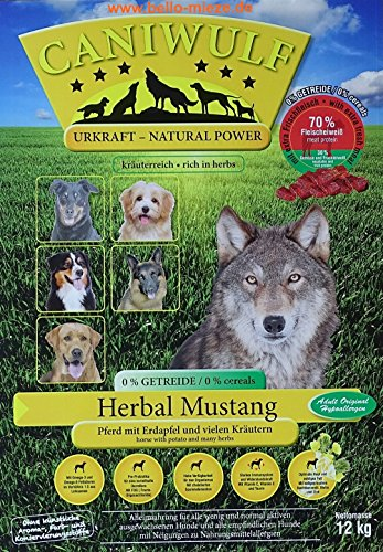 cani-wulf-herbal-mustang-caballo-con-erdapfel-y-hierbas-getreidefre