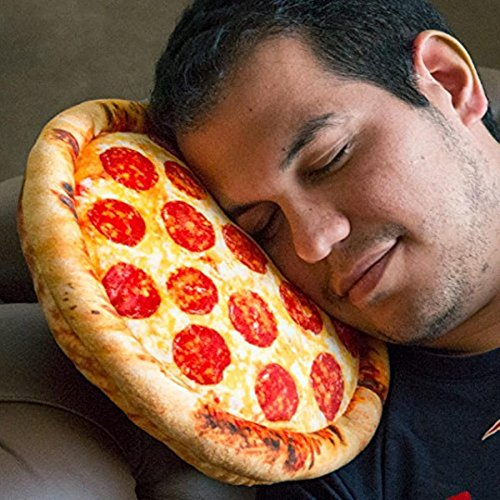 cojin-pizza-gadget-and-gifts