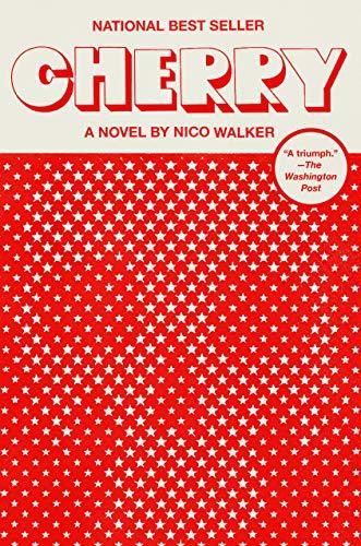 Cherry: A novel -