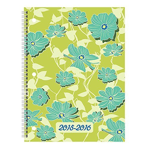 brownline-weekly-academic-planner-july-2015-july-2016-poly-cover-daisy-assorted-designs-designs-may-