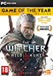 The Witcher 3 : Wild Hunt - �dition j...