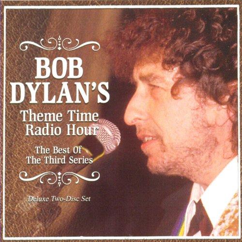 Bob Dylan's Theme Time Radio H...