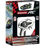 Carrera RC 37043002 Porsche Cup Monster FM