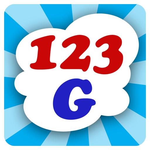 123greetings-ecards-birthday-love-more