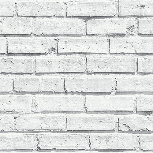 arthouse-white-brick-wall-photographic-stone-effect-natural-feature-wallpaper