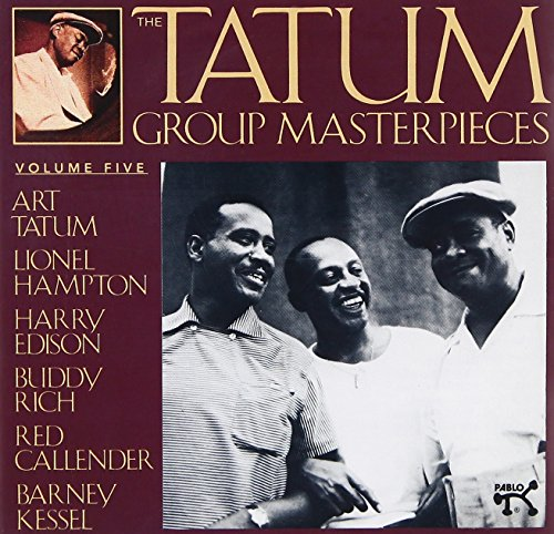 the-tatum-group-masterpieces-vol5