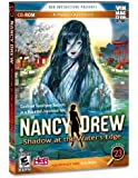 Nancy Drew: Shadow at the Water's Edge (Mac/PC CD)