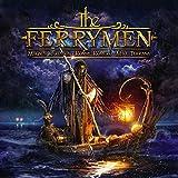The Ferrymen: The Ferrymen (Audio CD)