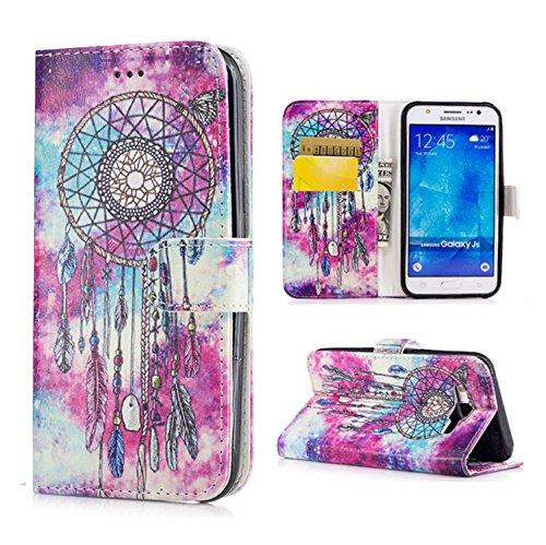Samsung-Galaxy-J5-Custodia-Case-Cozy-Hut-Bookstyle-Custodia-Premium-PU-Custodia-in-pelle-Flip-Case-Portafoglio-Custodia-per-Samsung-Galaxy-J5-Custodia-in-pelle-Protettiva-Cover-Custodia-protettiva-cov
