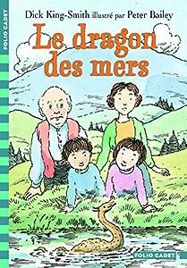 """Afficher """"Dragon des mers (Le)"""""""