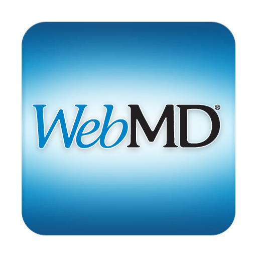 webmd-kindle-tablet-edition