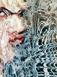 Polaroids by H. R. Giger (2014-01-01)