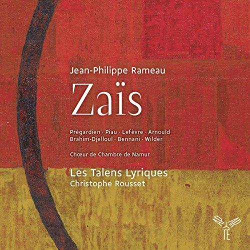 zais-acte-i-scene-1-genie-egal-aux-dieux-cindor-zais
