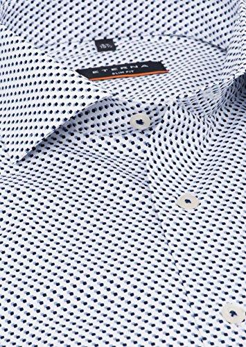 Eterna - chemise Blanc