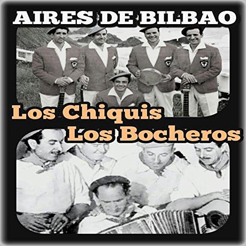 Tengo una Novia en Santurce de Los Chiquis en Amazon Music ...