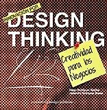 Image de Innovación por Design Thinking: Creatividad para los negocios