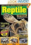 #8: Practical Reptile Keeping June 14