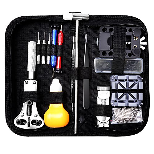 eventronic-professional-watch-repair-tool-kit-set-back-case-opener-adjuster-remover-spring-pin-bar