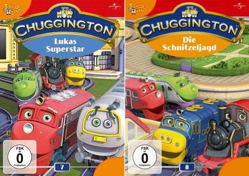 Vol. 7 & 8 (2 DVDs)
