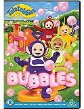 Teletubbies: Bubbles [UK Import]