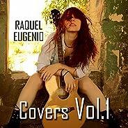 Covers Vol.I