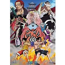 Suchergebnis Auf Amazonde Fur One Piece Poster Ace